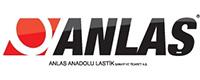 pneumatici ANLAS