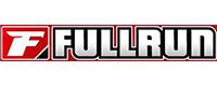 pneumatici FULLRUN