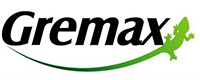 pneumatici GREMAX