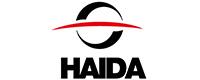pneumatici HAIDA