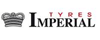 pneumatici IMPERIAL