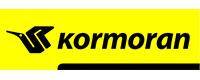 pneumatici KORMORAN