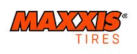 pneumatici MAXXIS