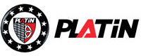 pneumatici PLATIN