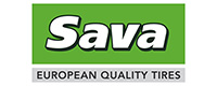 pneumatici SAVA