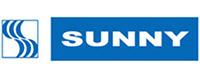 pneumatici SUNNY