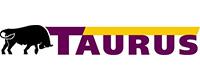 pneumatici TAURUS