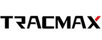 pneumatici TRACMAX