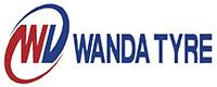 pneumatici WANDA